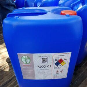 alco-05